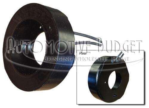 NEW A//C Compressor Clutch Coil for Denso 10PA15 10PA17 10PA20-12v