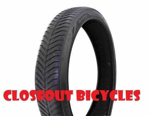 24x4 1//4 bike inner tube bicycle chopper fat bike