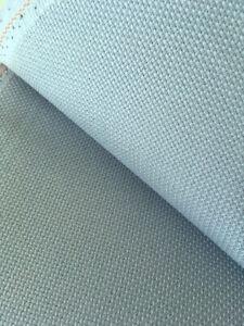 Blanco Antiguo 14 cuenta Aida Zweigart cross stitch tela-varios opciones de tamaño