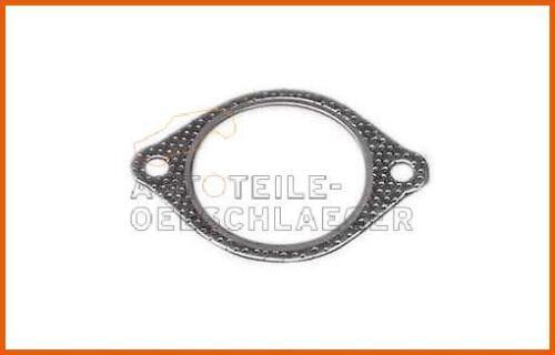 Katalysator-Schalldämpfer Dichtung Auspuff Volvo S60 S80 V70 XC70 ATO