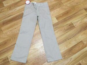 Girls-Size-10-Pants-Brand-New