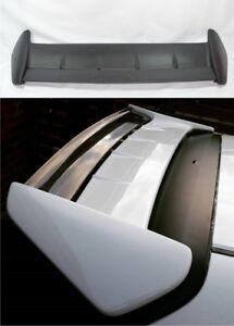 Spoiler-Seeker-V2-style-ABS-for-Honda-Civic-TypeR-Ek9-96-00-Ek-Ej-3dr-NO-BASE
