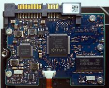 PCB Controller Hitachi 0A90188 HUA722050CLA330 Festplatten Elektronik