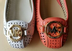 MICHAEL-KORS-FULTON-MOC-PERFORATED-CUT-OUT-LOGO-MOCCASINS-FLATS-I-LOVE-SHOES