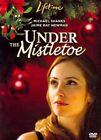 Under The Mistletoe 0733961254044 With Jaime Ray Newman DVD Region 1