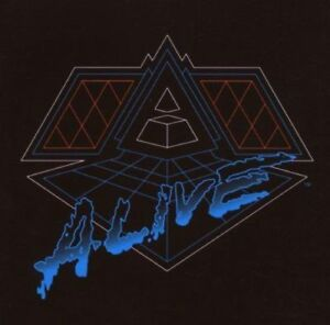Daft-Punk-Alive-2007-Nuovo-CD