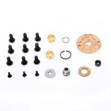 Tritdt Turbocharger Turbo Repair Rebuild Kit Fit Ihi Rhf4 Mercedes Benz Vv16