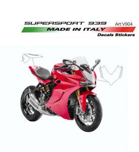 Kit-adesivi-portanumeri-per-Ducati-Supersport-939