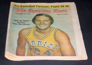 THE-SPORTING-NEWS-COMPLETE-NEWSPAPER-OCTOBER-25-1975-RICK-BARRY