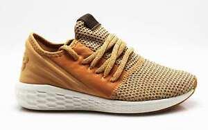 37 Wcrzdlm2 5 Running B14 Lifestyle Knit Gr New Balance Schuhe 157 Sneaker 1xg5qxvPw