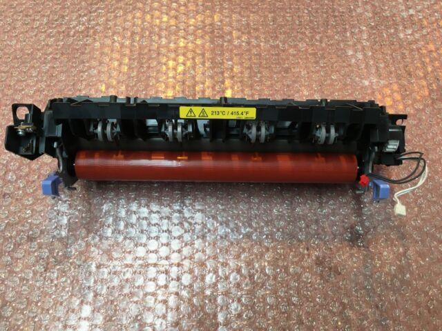 Brother HL 5240 5250 5270 Refurbished Fuser Unit Assembly LU0217001 +Warranty