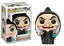 FUNKO-POP-FIGURES-LARGE-COLLECTION-CHOOSE-YOUR-POP-VINYL-UK-SELLER thumbnail 105