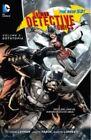Batman Detective Comics Volume 5: Gothopia TP (The New 52) by John Layman (Paperback, 2015)
