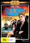 in The Wake of The Bounty (2014 Region 0 DVD New)