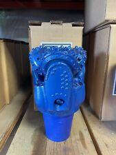 7 58 Sat30 537x Tci Drill Bit Hdd Waterwell Oilfield Tricone 4 12 Api Pin