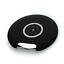 thumbnail 13 - Cargador Inalambrico Para iPhone Samsung Galaxy S20 S10 S9 S8 Note Qi Wireless