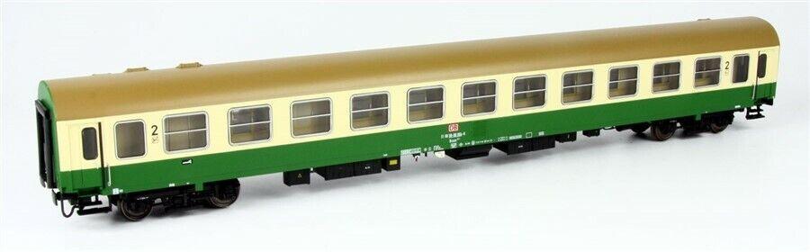 ACME 52458; Liegewagen DB Nachtzug; DB-AG; NEU