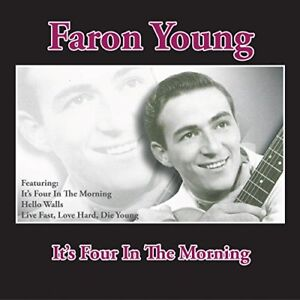 Faron-Young-Its-Four-In-The-Morning-CD