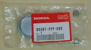 Genuine-Honda-Bolt-Sealing-32mm-for-M-T-Manual-Gearbox-90081-PPP-000-Fill-Plug