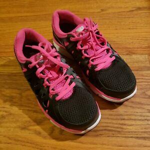 Nike Dual Fusion Run 2 Women's Running
