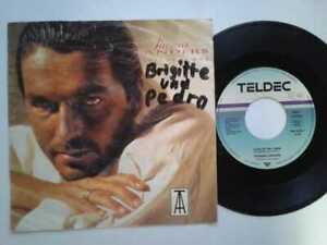 Thomas-Anders-Love-Of-My-Own-7-034-Vinyl-Single-1989-mit-Schutzhuelle