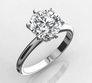 2-50-CT-ROUND-D-VS1-CLARITY-ENHANCED-REAL-DIAMOND-SOLITAIRE-RING-PLATINUM