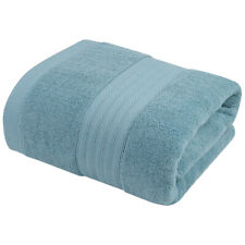 Sage Island Spa Hers His Kitchen Towel Set Of 2 Towels Washcloths