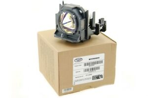 Alda-PQ-ORIGINALE-LAMPES-DE-PROJECTEUR-pour-Panasonic-pt-dz6710