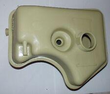 Serbatoio Vaschetta Acqua Radiatore Originale Fiat Panda 4x4 dal 1986- 03