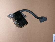 Stihl FS45F/S38 Trimmer Ignition Coil, off of a brand new trimmer.