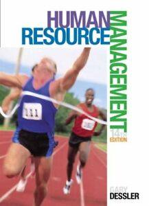 Human-Resource-Management-14th-Edition-by-Dessler