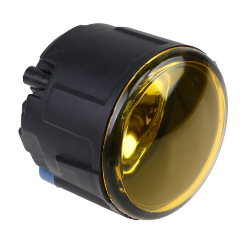 Fog Light Driving Lamp H11 Halogen Bulb Fit Nissan Rogue Cube Infiniti 2003-2018