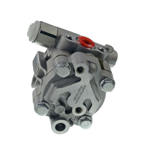 A-Premium Power Steering Pump For 1990-1996 Nissan 300ZX  V6 3.0L 4911040P00