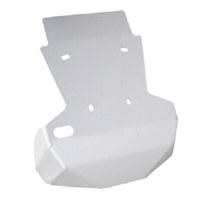 Ricochet Aluminum Skid Plate KAWASAKI KLX140 KLX140G KLX140L skidplate guard 276