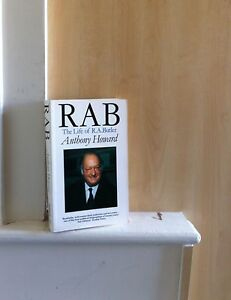 RAB-The-Life-of-R-A-Butler-by-Anthony-Howard