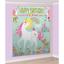 MAGICAL-UNICORN-Birthday-Party-Range-Tableware-Balloons-Supplies-Decorations miniatuur 24