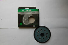 Genuine Hitachi 753811 125mm Random Orbit Sander Backing Pad Fit SV13YA & SV13YB