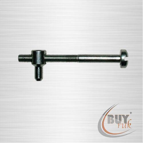 Kettenspanner für Stihl 017 018 MS170 MS180 MS 170 MS 180