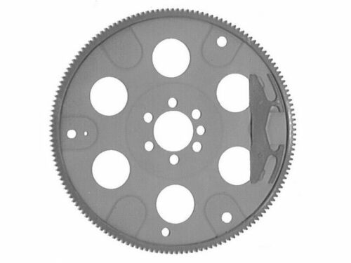 For 1996-2002 Chevrolet Express 1500 Flex Plate 14167NH 2000 1997 1998 1999 2001