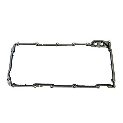ispacegoa.com Parts & Accessories Automotive Oil Pan Gasket ...