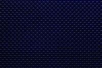 Black Highest Quality Limonta Bollo Round Stud Flooring: Slip Resistant