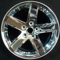 Dodge Ram 1500 2009 2010 2011 2012 2013 2014 2015 2016 20 Wheel Rim 2364