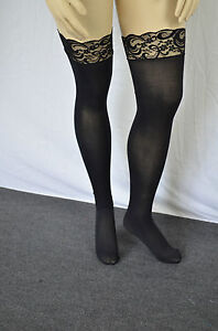 Plus-Size-Stockings-Opaque-Thigh-High-Lace-Top-Stocking-Plus-Size-14-to-20