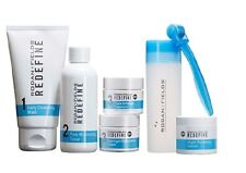 Rodan and Fields REDEFINE AMP It Up Special AAPRS01 .Brand New Free shipping