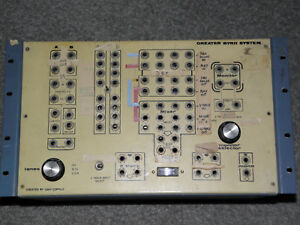Greater-Byrd-System-Created-by-Gary-Coppola-Patch-Panel-of-Joseph-Byrd