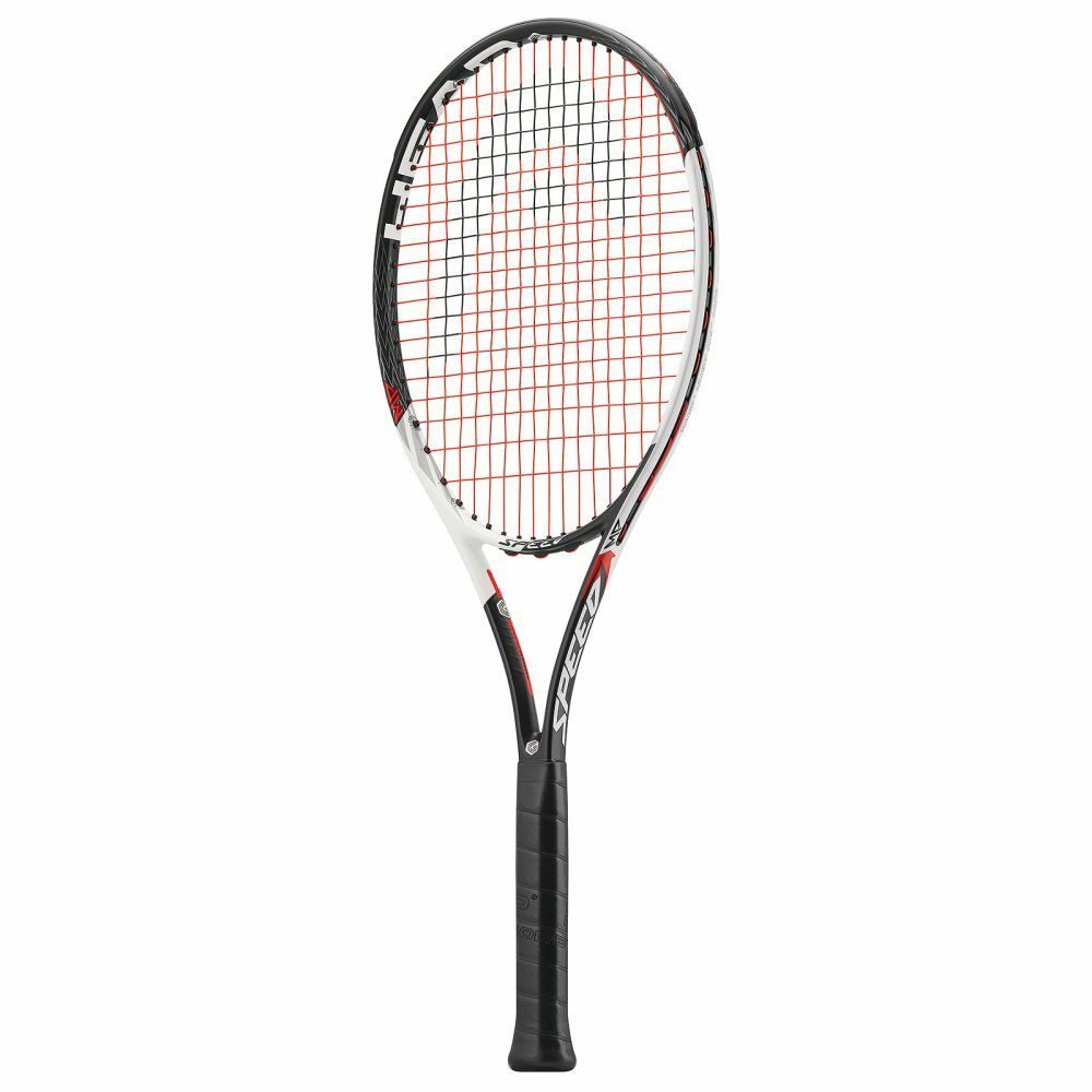 Head  graphene Touch Speed mp raqueta de tenis nuevo PVP   249,95 unbesaitet  ventas en linea