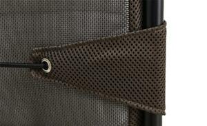 Lafuma Futura Air Comfort Acier Lfm3110 6135 Relaxliege Ebay