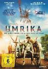 Umrika - Das Glück beginnt hinter dem nächsten Hügel (2016)