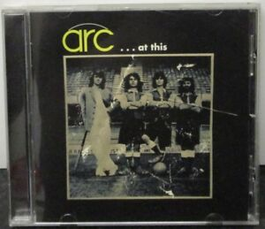 ARC-At-this-CD-ALBUM