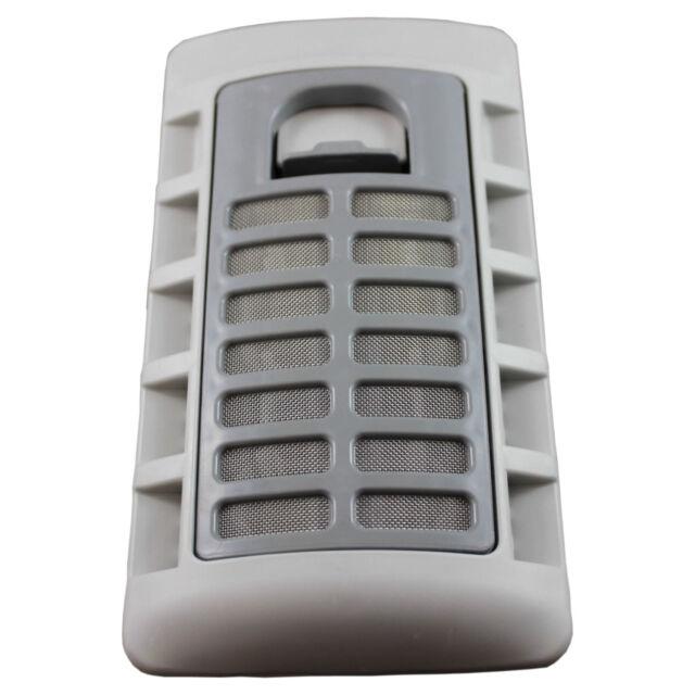 Washing Machine Lint Filter Assy For LG WT-R950 WTR11D84EP WTR11D80EP WT-V1067TP